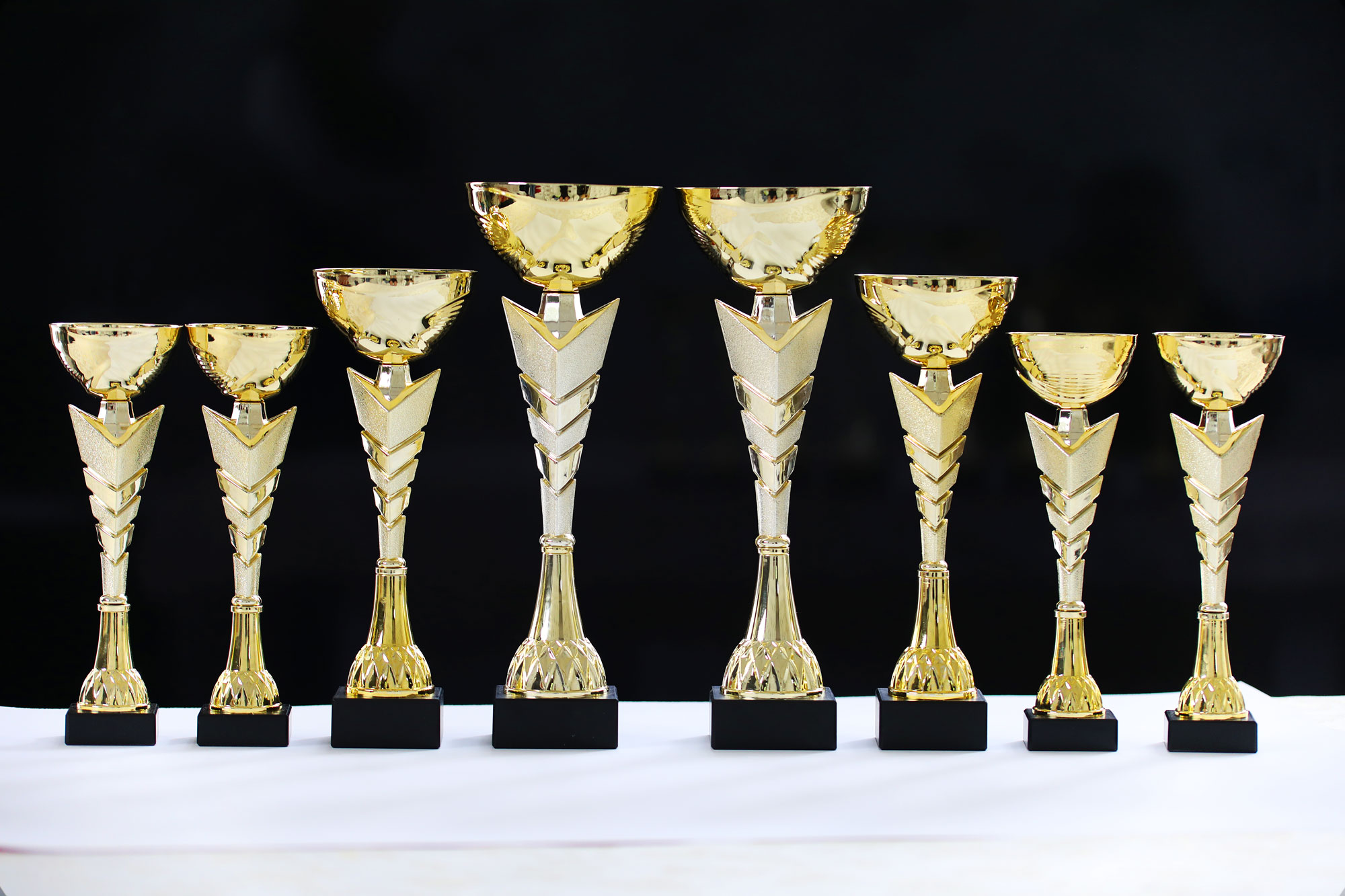 Curling 3rd White Nights Trophy 2019, Tondiraba Jäähallis, 23-25 mai