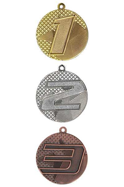 auhind auhinnad karikad medalid meened klaasmeened karikas medal klaasmeene award cup trophy