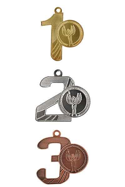 auhinnad medalid medal