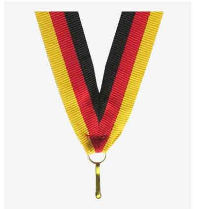 auhinnad medalid lindid paelad