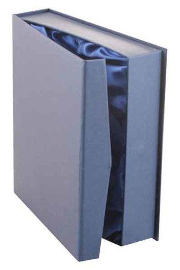 auhinnad meened klaas klaasmeened karp