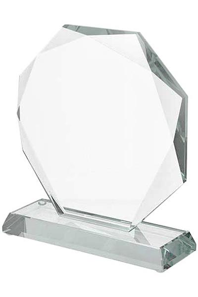 klaasmeened auhinnad
