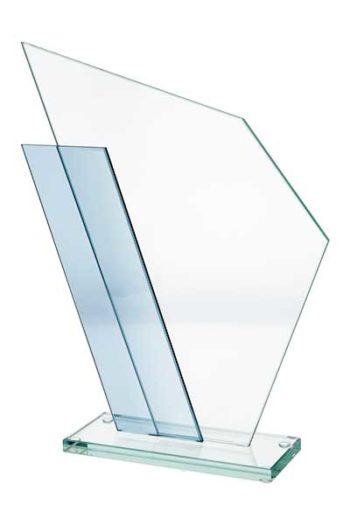 auhinnad meened klaas klaasmeened