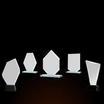 Klaasmeened